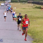 Break The Silence 5K Run Walk Bermuda, September 27 2015-2