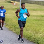 Break The Silence 5K Run Walk Bermuda, September 27 2015-23