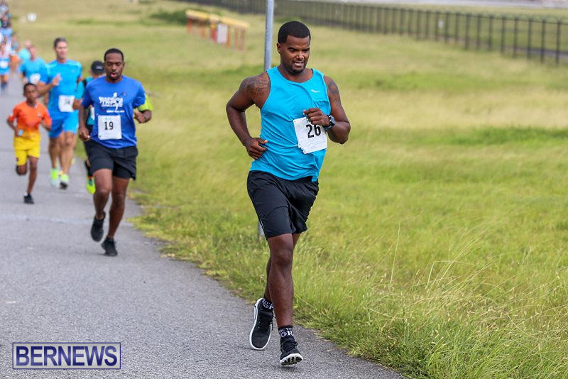 Break-The-Silence-5K-Run-Walk-Bermuda-September-27-2015-23