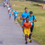 Break The Silence 5K Run Walk Bermuda, September 27 2015-25