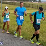 Break The Silence 5K Run Walk Bermuda, September 27 2015-28