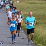 Break The Silence 5K Run Walk Bermuda, September 27 2015-32