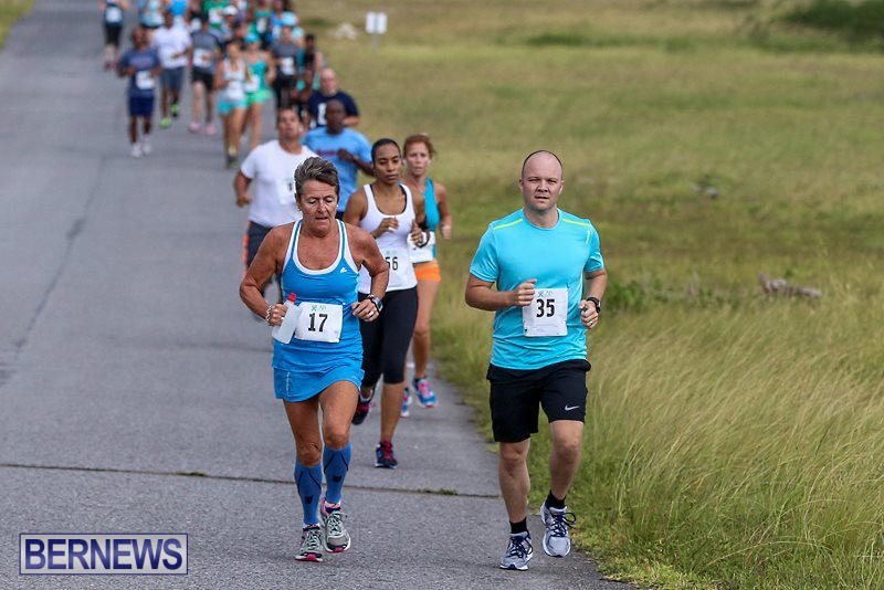 Break-The-Silence-5K-Run-Walk-Bermuda-September-27-2015-32