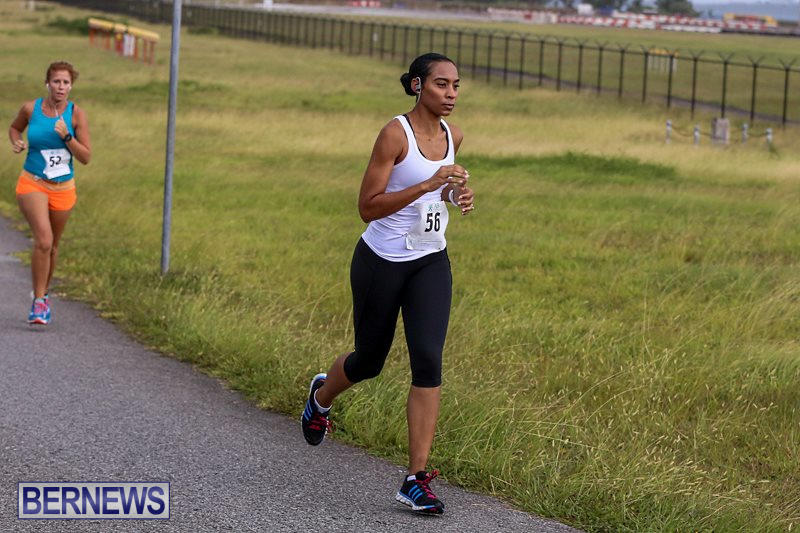 Break-The-Silence-5K-Run-Walk-Bermuda-September-27-2015-36