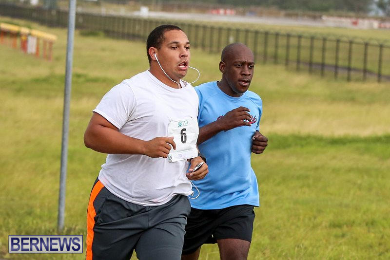 Break-The-Silence-5K-Run-Walk-Bermuda-September-27-2015-40