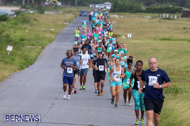 Break-The-Silence-5K-Run-Walk-Bermuda-September-27-2015-41