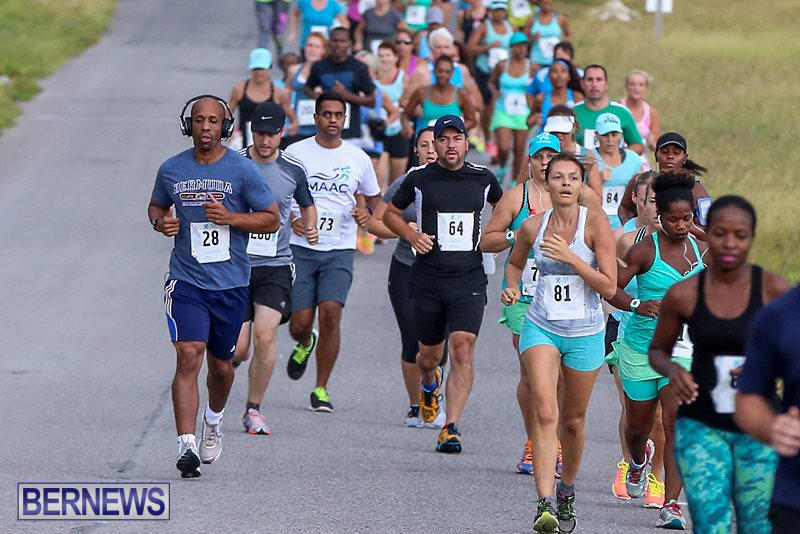 Break-The-Silence-5K-Run-Walk-Bermuda-September-27-2015-42