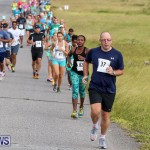 Break The Silence 5K Run Walk Bermuda, September 27 2015-43