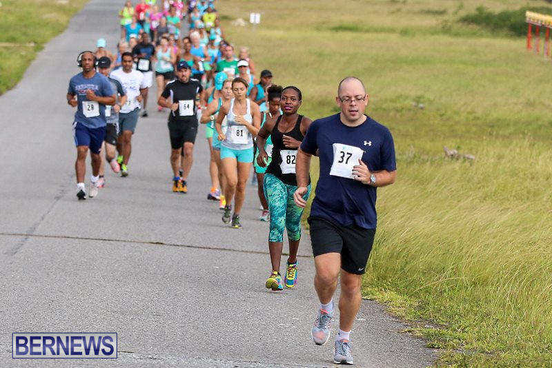 Break-The-Silence-5K-Run-Walk-Bermuda-September-27-2015-43