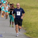 Break The Silence 5K Run Walk Bermuda, September 27 2015-44