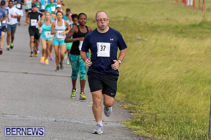 Break-The-Silence-5K-Run-Walk-Bermuda-September-27-2015-44