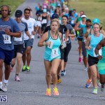 Break The Silence 5K Run Walk Bermuda, September 27 2015-48