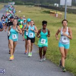 Break The Silence 5K Run Walk Bermuda, September 27 2015-49