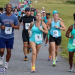 Break The Silence 5K Run Walk Bermuda, September 27 2015-50