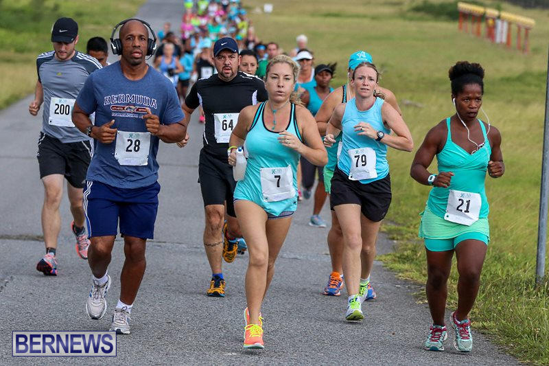 Break-The-Silence-5K-Run-Walk-Bermuda-September-27-2015-50