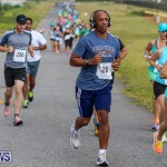 Break The Silence 5K Run Walk Bermuda, September 27 2015-52
