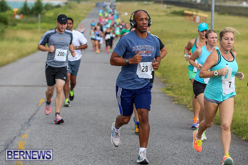 Break-The-Silence-5K-Run-Walk-Bermuda-September-27-2015-52