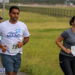 Break The Silence 5K Run Walk Bermuda, September 27 2015-54