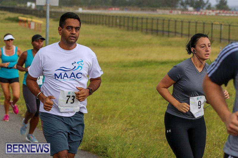 Break-The-Silence-5K-Run-Walk-Bermuda-September-27-2015-54