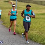 Break The Silence 5K Run Walk Bermuda, September 27 2015-55