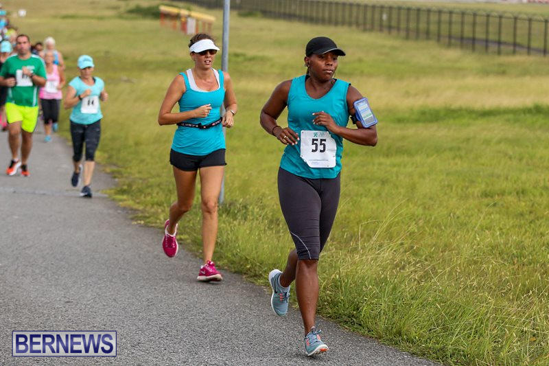 Break-The-Silence-5K-Run-Walk-Bermuda-September-27-2015-55