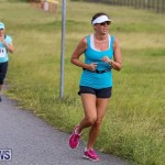 Break The Silence 5K Run Walk Bermuda, September 27 2015-56