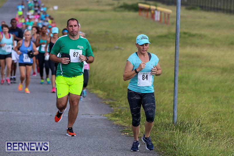 Break-The-Silence-5K-Run-Walk-Bermuda-September-27-2015-57
