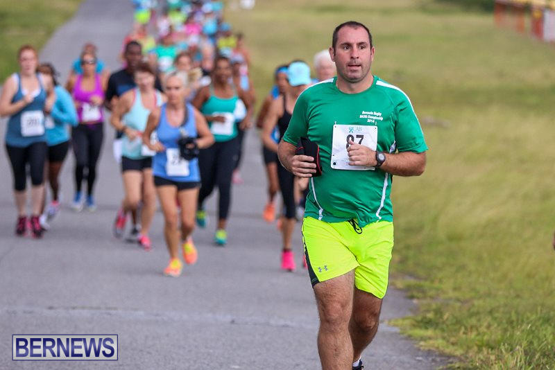 Break-The-Silence-5K-Run-Walk-Bermuda-September-27-2015-58