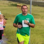 Break The Silence 5K Run Walk Bermuda, September 27 2015-59