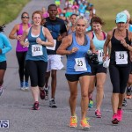 Break The Silence 5K Run Walk Bermuda, September 27 2015-61