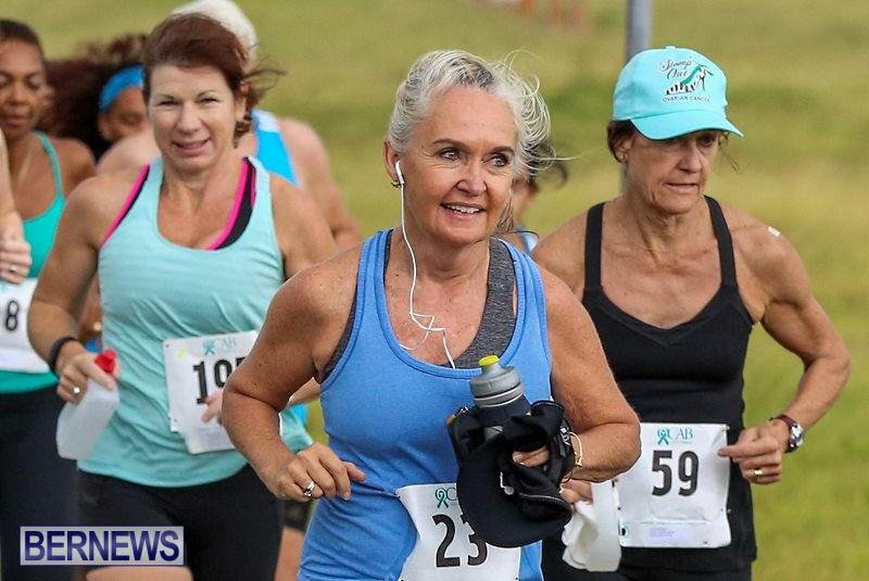 Break-The-Silence-5K-Run-Walk-Bermuda-September-27-2015-64