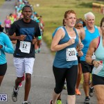 Break The Silence 5K Run Walk Bermuda, September 27 2015-65