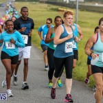 Break The Silence 5K Run Walk Bermuda, September 27 2015-66