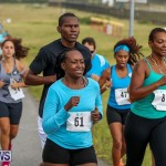Break The Silence 5K Run Walk Bermuda, September 27 2015-67