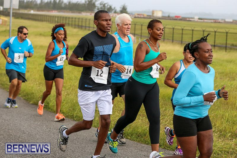 Break-The-Silence-5K-Run-Walk-Bermuda-September-27-2015-68