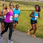 Break The Silence 5K Run Walk Bermuda, September 27 2015-69