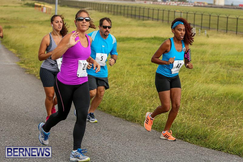 Break-The-Silence-5K-Run-Walk-Bermuda-September-27-2015-69