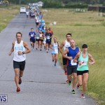 Break The Silence 5K Run Walk Bermuda, September 27 2015-7