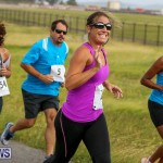 Break The Silence 5K Run Walk Bermuda, September 27 2015-70