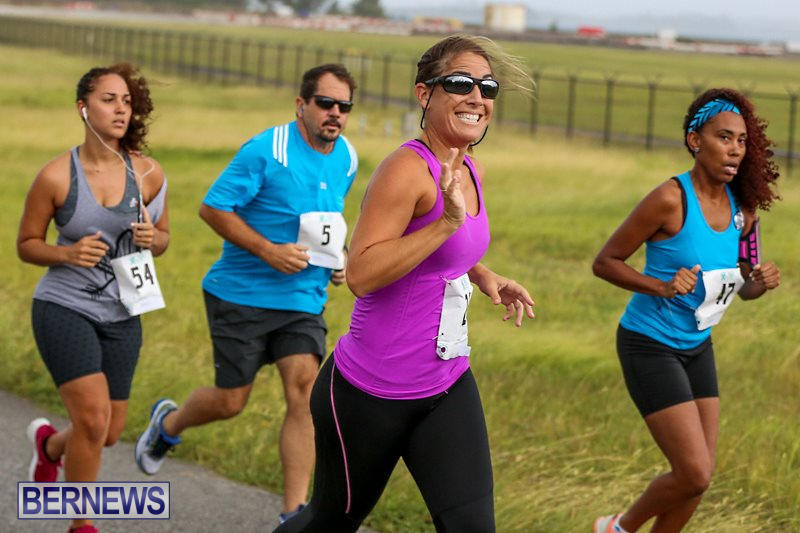 Break-The-Silence-5K-Run-Walk-Bermuda-September-27-2015-70