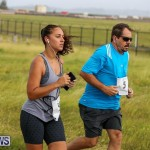 Break The Silence 5K Run Walk Bermuda, September 27 2015-71