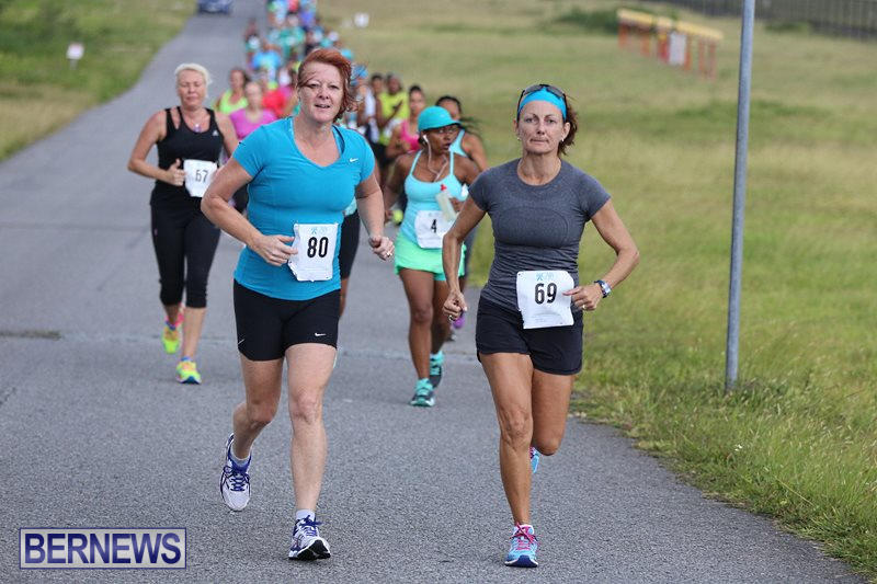 Break-The-Silence-5K-Run-Walk-Bermuda-September-27-2015-73