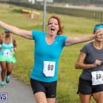 Break The Silence 5K Run Walk Bermuda, September 27 2015-75