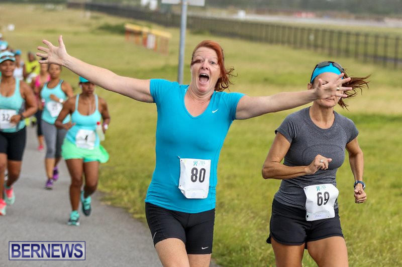 Break-The-Silence-5K-Run-Walk-Bermuda-September-27-2015-75