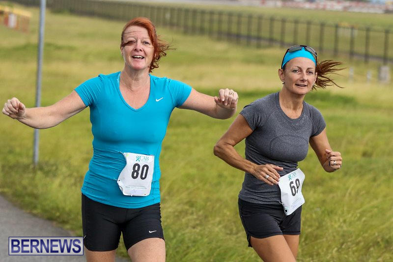 Break-The-Silence-5K-Run-Walk-Bermuda-September-27-2015-76