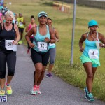 Break The Silence 5K Run Walk Bermuda, September 27 2015-78