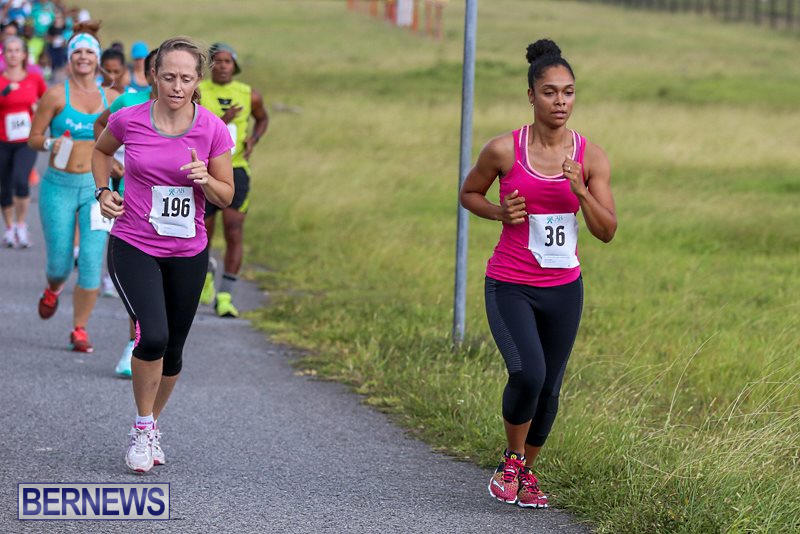 Break-The-Silence-5K-Run-Walk-Bermuda-September-27-2015-83