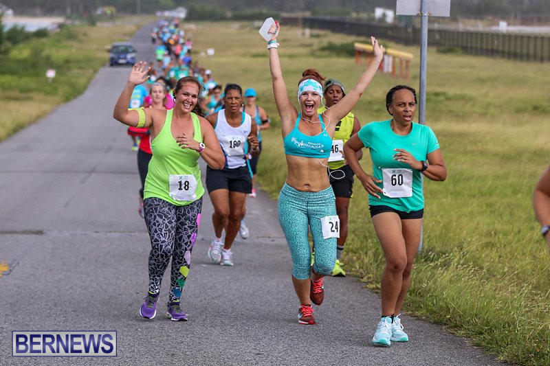 Break-The-Silence-5K-Run-Walk-Bermuda-September-27-2015-86