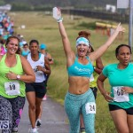 Break The Silence 5K Run Walk Bermuda, September 27 2015-87