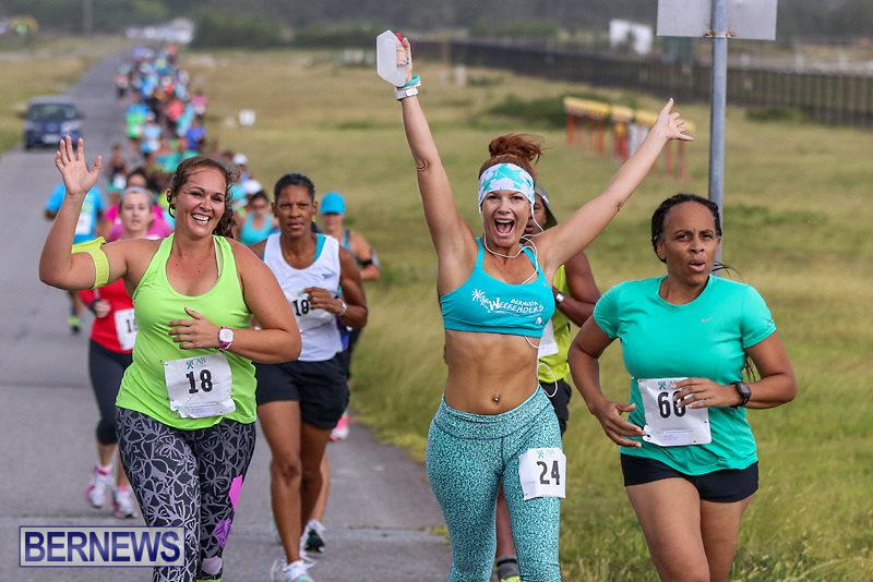 Break-The-Silence-5K-Run-Walk-Bermuda-September-27-2015-87